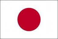 Yara International to Work With Japanese Firms on Ammonia Bunkering