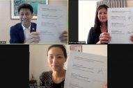 Singapore: MPA Backs Carbon Accounting Initiative
