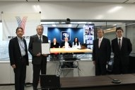 NYK Trading Signs Deal to Sell Sterling PlanB Battery Systems in Japan