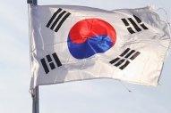 South Korea's SK Energy Tests Market for Resumed HSFO Deliveries