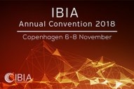150+ Delegates Set to Gather in Copenhagen for Key Industry Event
