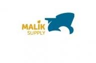 BUNKER JOBS: Malik Supply Seeks Bunker Trader in Fredericia