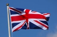 UK Government Publishes Results of Ship to Ship Transfer Reg Review