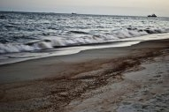 Sri Lanka: Oil Spill Fears From Stricken Boxship