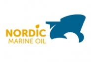 Nordic Marine Oil Adds Third Bunker Barge for Skagen and Gothenburg Roads Ops