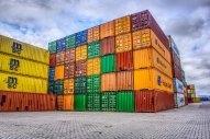 HMM Mulling Mega-Box Ship Orders
