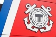 USCG Adds New Environmental Designation to QUALSHIP 21 Programme