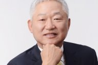 Hartree Hires Former OCM MD S.I. Shim to Head New Global Bunker Unit