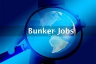 Bunker Jobs: Bunker Purchaser/Buyer