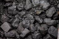 Tanker Operator Hafnia Tries Out Coal-Based Bunker Fuel