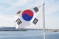 Korean Register Helps Shipping With IMO EEXI Compliance Analysis