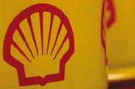 Shell Becomes First IMPA ACT Accredited  Lube Supplier