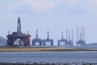 OPEC+ Keeps to Planned 400,000 B/D November Crude Output Hike
