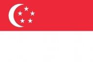 Liberian-Flagged Dry Bulk Carrier Under Arrest in Singapore