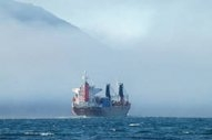 """Major Weaknesses"" in Arctic Oil Spill Response Plans, Says Environmental NGO"