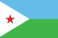 Suez Blockage Puts Djibouti in Spotlight as Bunkering Destination