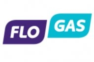 Flogas Bunkers MV Ireland, Hails UK LNG Bunkering First