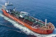 DNV GL's Bunker-Saving ShipManager to Be Utilised on 80 Sinochem Vessels