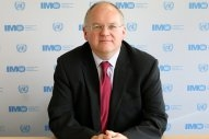 Former IMO Emissions Chief Joins UK Coastguard