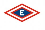 Eidesvik Sees 75% of Fleet Operating on Hybrid Battery Propulsion by 2022