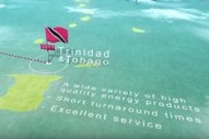 Curoil Adds Trinidad & Tobago to its Offshore Bunker Supply Locations