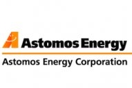 Astomos and Statoil Commit to Further Studies in Support of LPG Bunkers