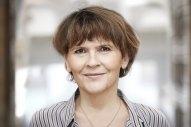 Monjasa Hires Danish Maritime Fund Director to Board