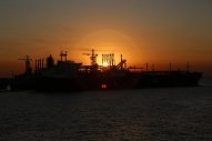 IMO2020: US Refineries 'Well Placed' to Take up Higher Distillate Demand