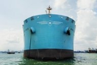 IMO2020: Maersk Tankers Tweaks Pool BAF Payouts for Scrubber Equipped Tonnage