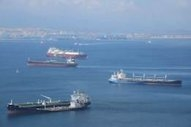 Preparations for 2020 Demand to Be Driven by Bunker Suppliers, Says Port of Gibraltar