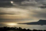 Greece Signals oil Exploration off Crete