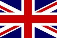 ESL Fuels Expands UK Physical Bunker Ops