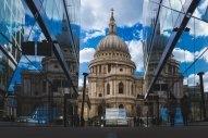 Sonatrach Mulls London Oil-trading arm