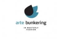 Bunker Jobs: Credit Risk Manager