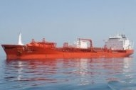 Bow Jubail Bunker Spill: Too Early to Comment on Specific Clean Up Cost Coverage, says Odfjell