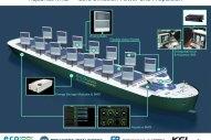Eco Marine Power Hybrid System Wins ClassNK Approval