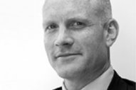IMO 2020: What's Best for Maersk Not Best for All
