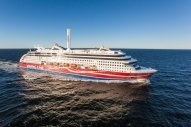 Viking Line to Start Resuming Passenger Services From Next Week