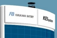 Eco Marine Power, ClassNK Collaborate on Solar Sail Marine Power Tech