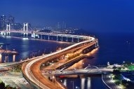 South Korea: Govt to Support LNG Bunkering Projects
