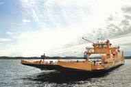 Methanol Bunkers Good for IMO 2020 and Gives Shipping a Pathway to Zero-Carbon Fuel: Report