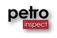 New Hire for Petro Inspect in Houston