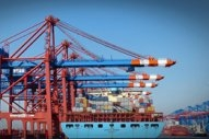 """Scrubbers Increasingly Seen as A """"Messy"""" Answer to IMO 2020: Drewry"""
