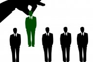 BUNKER JOBS: International Firm Seeks EMEA Senior Trader