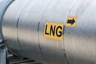 Canada: BC Backs Expansion of West Coast LNG Bunkering