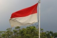 Oiltanking Karimun and Matrix Global Join Forces to Auction Bunker Storage Capacity