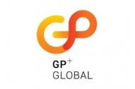 FEATURE: GP Global Says No Plans to Change Course on its Growing Bunker Business