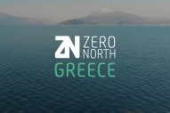 Maersk Tankers Fuel Efficiency Spin-Off ZeroNorth Opens Greek Office