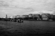 ExxonMobil's Antwerp Refinery Distillates-Producing Unit Ready Early next Year