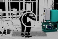 Maersk Fluid Technology Releases New Video for Blending-on-Board System [VIDEO]